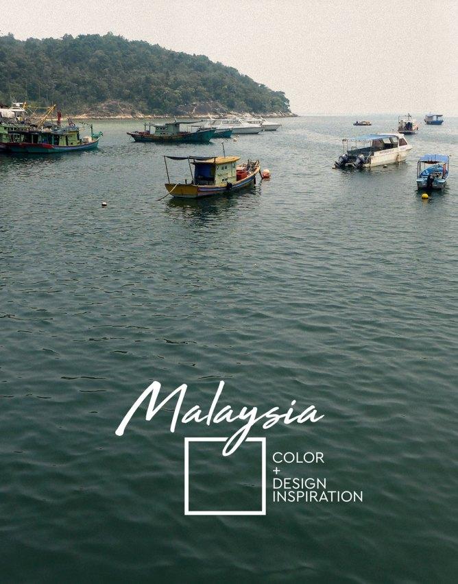 Malaysia09