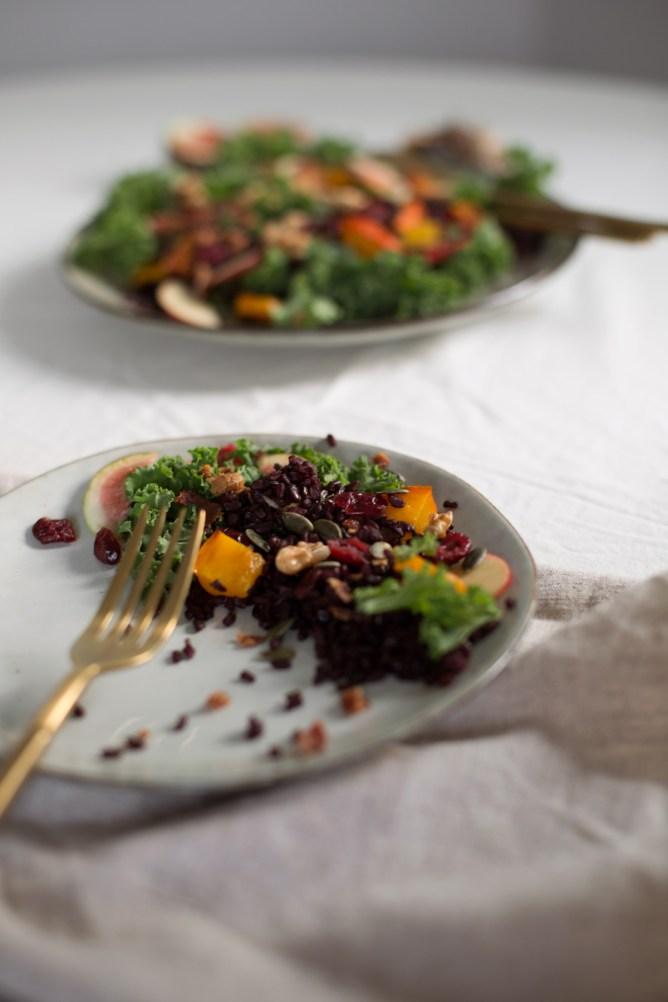 fall-harvest-salad06