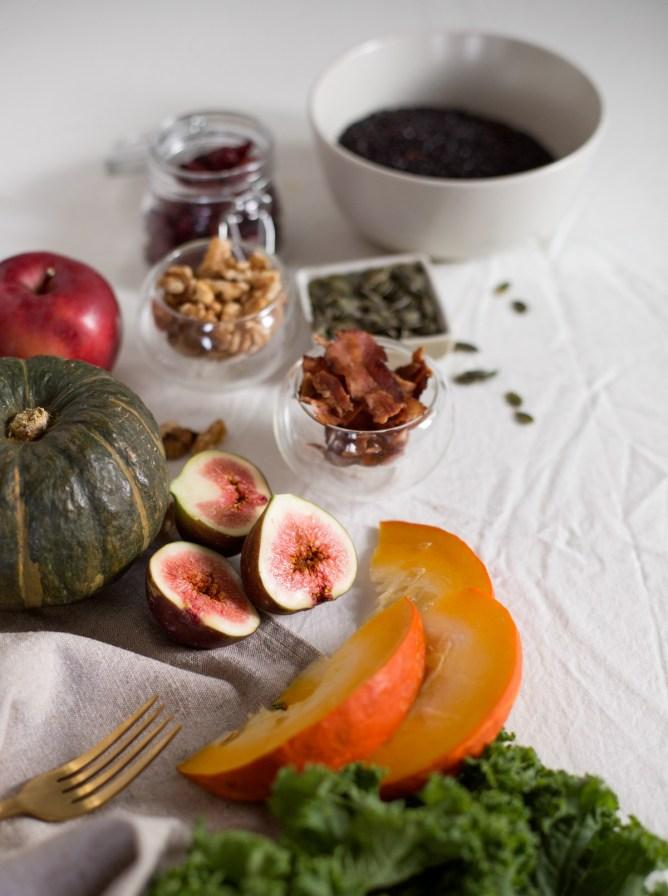fall-harvest-salad11