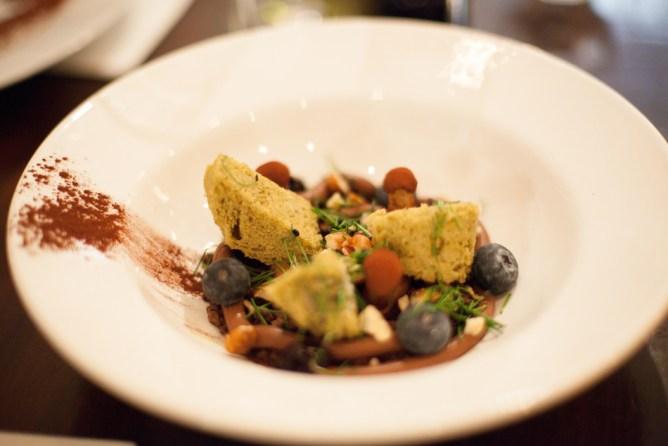 bosco_italian_food_11