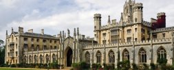 Image result for images for University of Cambridge
