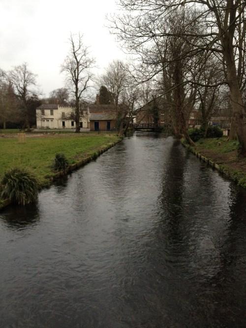 River_Wandle7