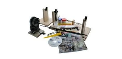 Blog_Fliegenfischen_Rutenbau_Mudhole Rod Building Kit
