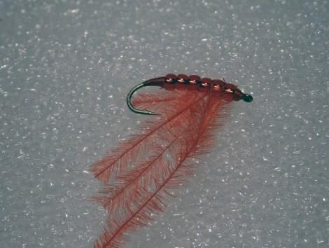 Blog Fliegenbinden Bloodworm5