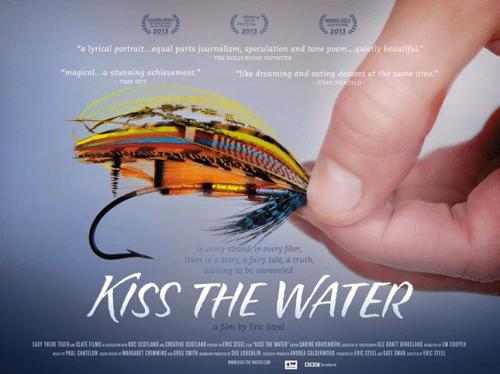 Megan Boyd - Kiss The Water2