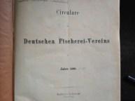 Deutscher FIschereiverein1