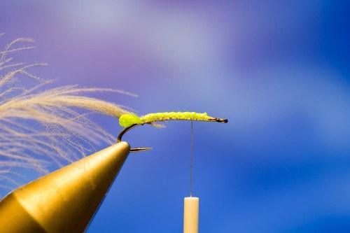 SO_FdM__Fliegenbinden_NeedleFly2