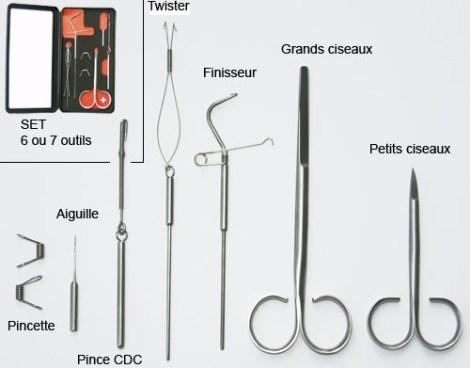 tools-marc-petitjean-tool-set