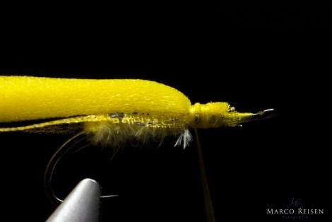Marco Reisen Yellow Sally Bindeanleitung (9)