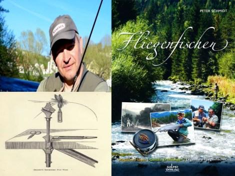 Fliegenfischen_P-Schmidt_Hinter_den_Kulissen