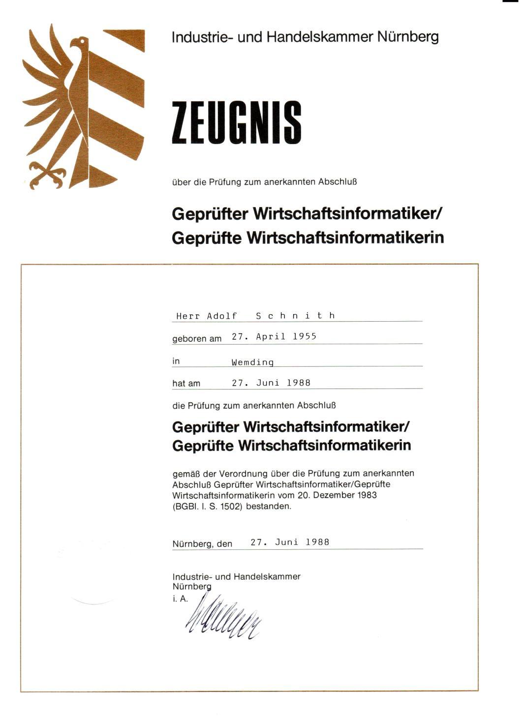 01_Adolf_Schnith_IHK-Winf