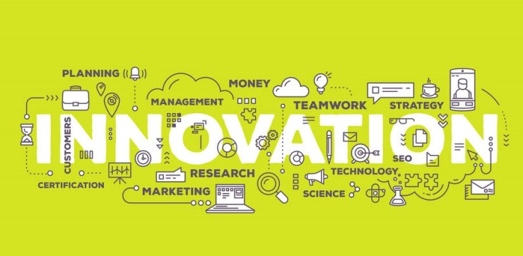 innovation systems
