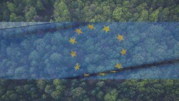 Wniosek Unii Europejskiej