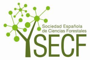 Premios de la SECF 2015: Mi experiencia como jurado