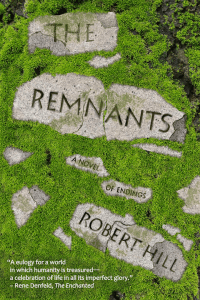 Remnants Front Cover web sized