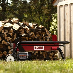 Boss_Industrial_7-ton_Electric_Log_Splitter_reviews
