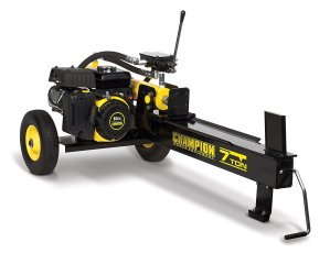 Champion_7-Ton_Horizontal_Gas_Log_Splitter
