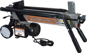 Dirty_hand_tools_5-ton_electric_log_splitter