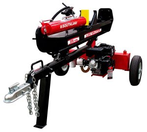 Southland_Power_Equipment_SLS20825_25-Ton_Gas_Powered_Log_Splitter