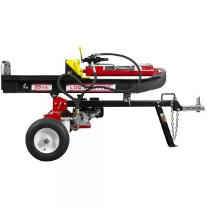 Southland_Power_equipment_25_Ton_Gas_Powered_Log_Splitter