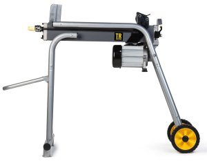 TR Industrial TR89130 5-ton electric log splitter