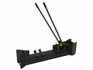 YTL_International_10-Ton_Manually_Operated_Log_Splitter