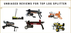 best_log_splitter_reviews