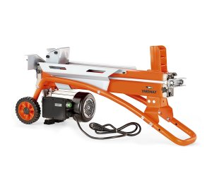 YARDMAX_YS0552_5-Ton_Electric_Log_Splitter_reviews