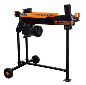 WEN_6.5_ton_electric_log_splitter_with_stand