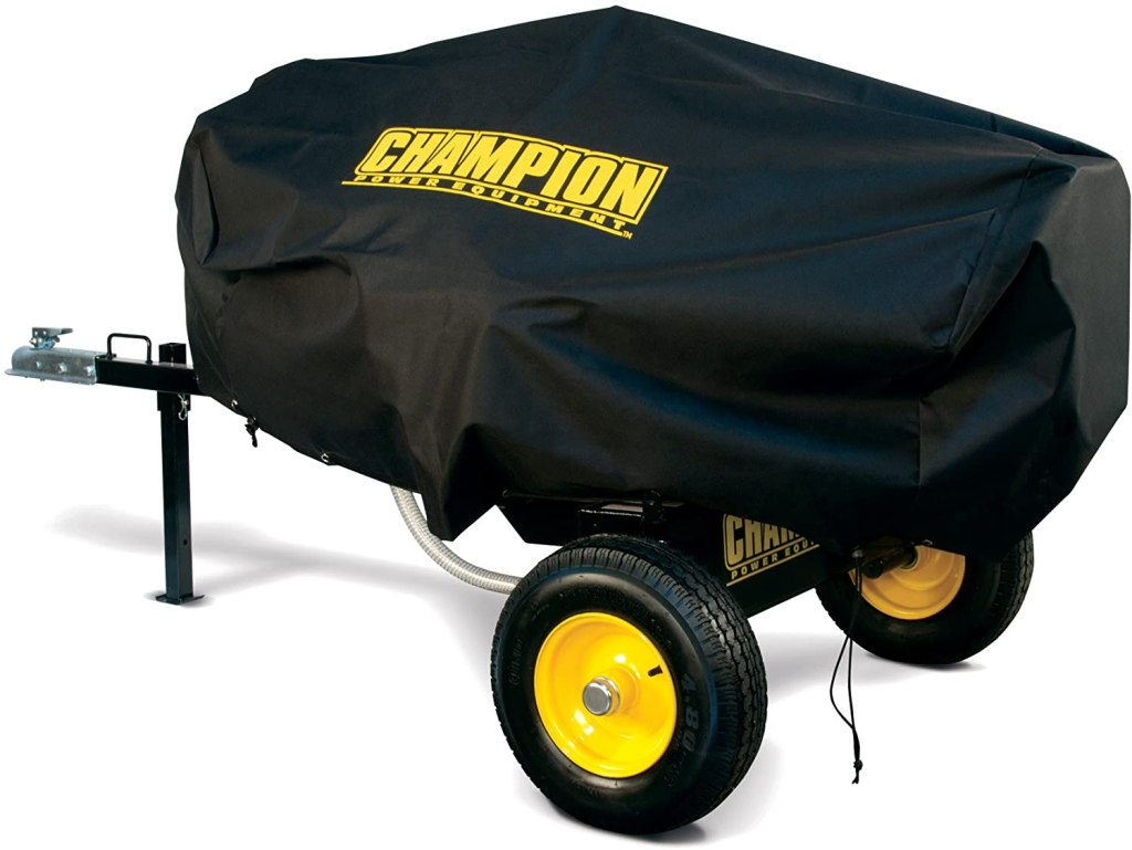 Champion_Weather-Resistant_Storage_Cover_15_27-Ton_Log