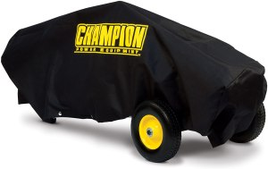 Champion_Weather-Resistant_Storage_Cover_7-Ton_Log
