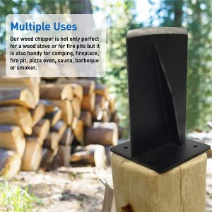 EasyGoProducts_smart&versatile_manual_Jack_Firewood_Wood_Splitter