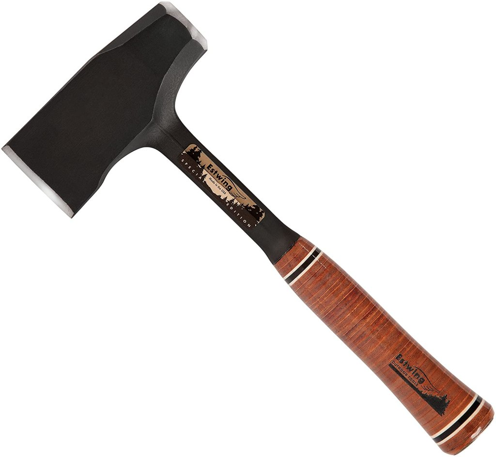 Estwing_Special_Edition_14_inches_smart_manual_Wood_Splitting_Maul