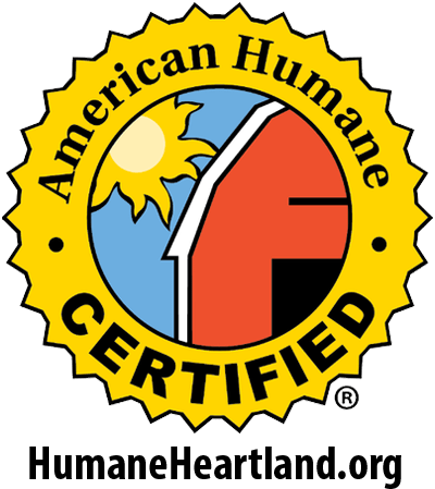 American Humane Certified Forester Farmers Market
