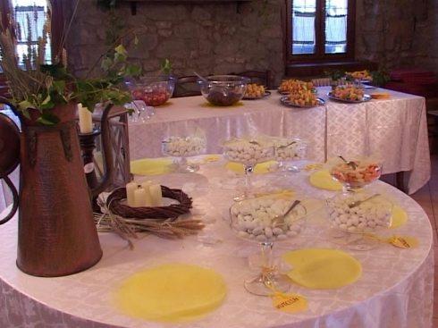 cerimonia-buffet3