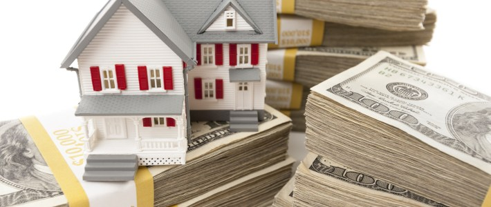 Tips to Sell Your House Fast for Cash