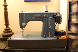 professional sewing machines 2