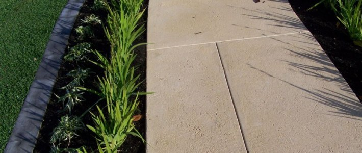 What Are The Benefits Of Liquid Limestone Flooring And Paving