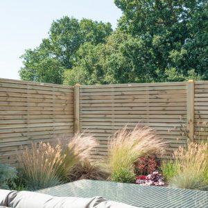 fence panels gates trellis