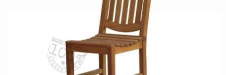 used teak patio furniture for sale 1   1     Forest Gardening Furniture Adding teak outdoor furniture adelaide Choosing a patio furniture set is  easy if you recognize the guidelines for the proper patio furniture to  reinforce