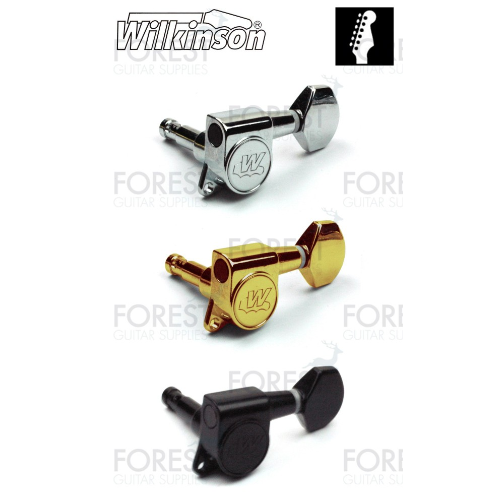 wilkinson wjn 07 ez lock machine heads for strat or tele style guitar chrome?resize\\=665%2C665\\&ssl\\=1 ron francis wiring diagram ford power steering diagrams, ron ron francis ignition switch wiring diagram at crackthecode.co