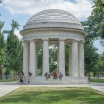 """You're Invited: On Veterans Day, mark the centennial of """"The Great War's"""" end"""
