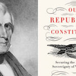 Opinion: We the People versus Congress