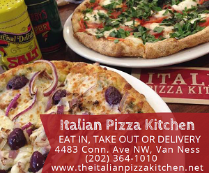 theitalianpizzakitchen.net