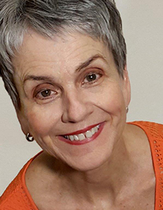 Frances Moore Lappe, author of Diet for a Small Planet and founder of the Small Planet Institute