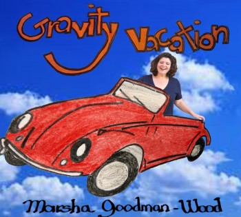MGW_Gravity Vacation_Cover