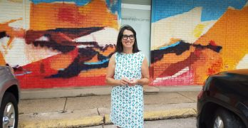 Meet Your Neighbors update: What some of the local artists are up to