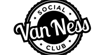 "Dance, art, music, games planned for free Oct. 28 ""Van Ness Social Club"" event"