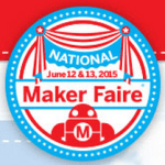 nationalmakerfaire-150x150