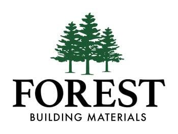 Forest Building Materials In Edmond Ok